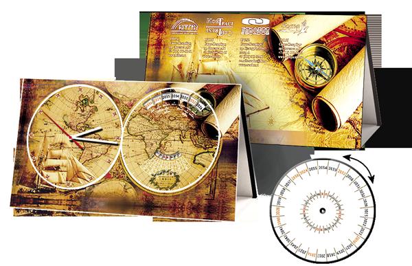 напольные продам часы старинные